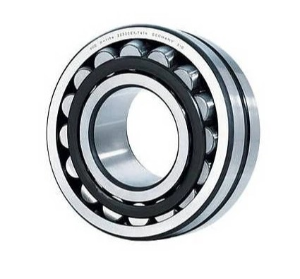 REXNORD MF9307S  Flange Block Bearings