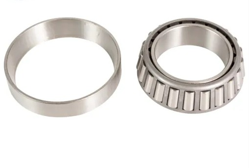 FAG B7008-C-T-P4S-DUM  Precision Ball Bearings
