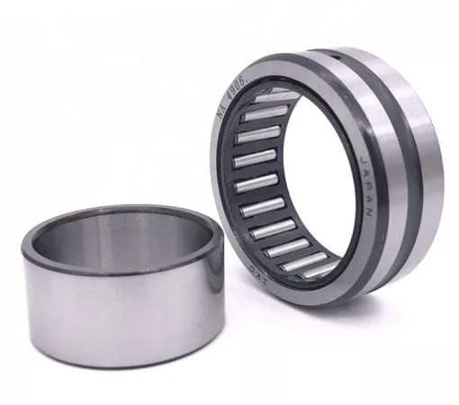 FAG 23152-K-MB-C4  Spherical Roller Bearings