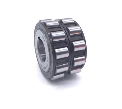 AMI UEHPL205-16W  Hanger Unit Bearings