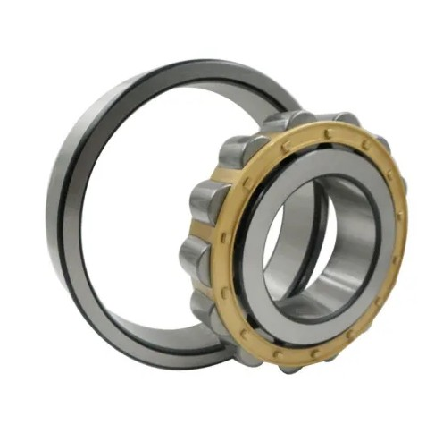 FAG 6010-P5  Precision Ball Bearings