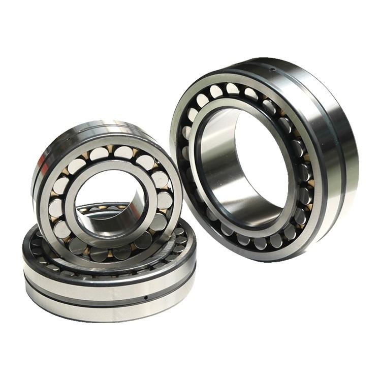 REXNORD MT32103  Take Up Unit Bearings