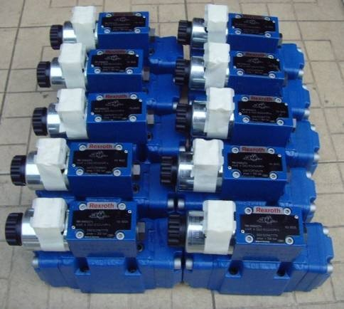 REXROTH SV 10 PB1-4X/ R900467724 Check valves