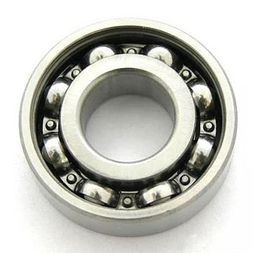 Metal Shield Rodamientos SKF 6203ZZ High Quality SKF 6203 Bearing