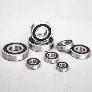 SKF Deep Groove Ball Bearing 61900 2z
