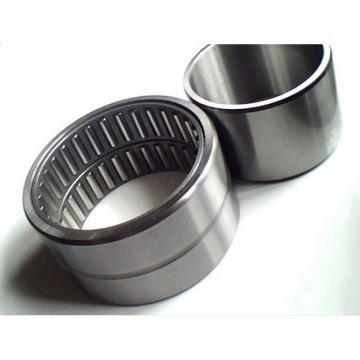 1.5 Inch | 38.1 Millimeter x 2.875 Inch | 73.02 Millimeter x 2.125 Inch | 53.98 Millimeter  REXNORD MEP2108  Pillow Block Bearings