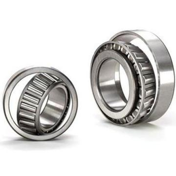 REXNORD KT95208  Take Up Unit Bearings