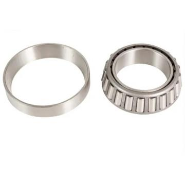 CONSOLIDATED BEARING 6210-ZZNR C/3  Single Row Ball Bearings