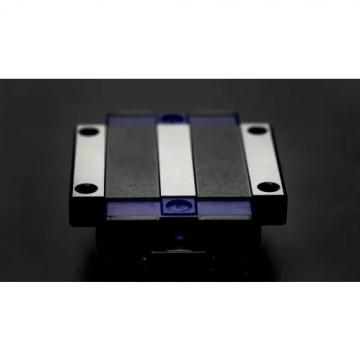 Vickers PVH057R01AA10A2500000020 01AB01 Piston pump PVH