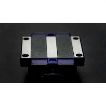 Vickers PVH098L03AJ30B282000001A D10001 Piston pump PVH