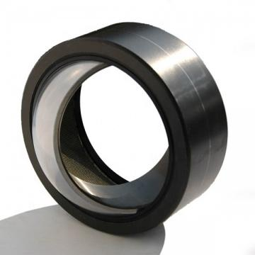 REXNORD EHBS220EK75  Spherical Plain Bearings - Rod Ends