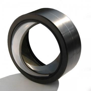 REXNORD KCS2315  Cartridge Unit Bearings