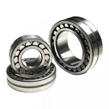 REXNORD ZGT952157  Take Up Unit Bearings
