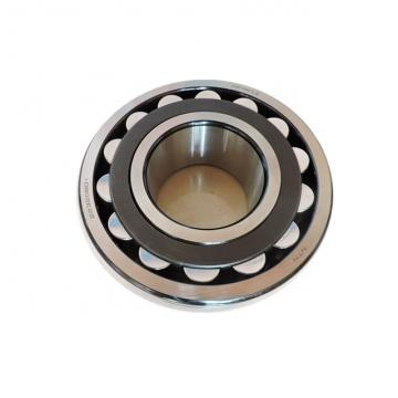 REXNORD ZB6203  Flange Block Bearings