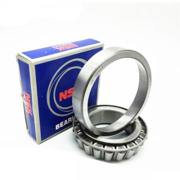 REXNORD ZBR6403Y  Flange Block Bearings