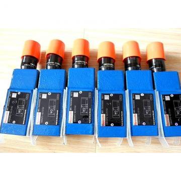 REXROTH 4WE6R7X/HG24N9K4/B10 Valves