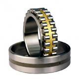 KOYO dac3055w Needle Roller Bearings