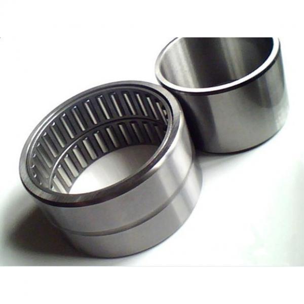25 mm x 62 mm x 17 mm  KOYO 6305 Needle Roller Bearings #1 image