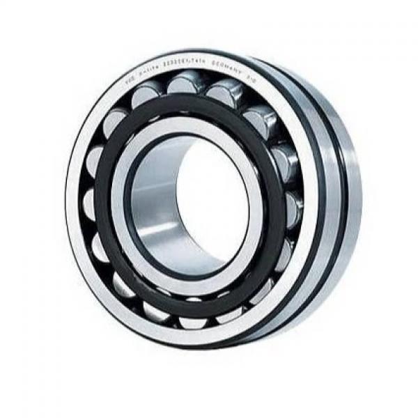 25 mm x 62 mm x 17 mm  KOYO 6305 Needle Roller Bearings #3 image