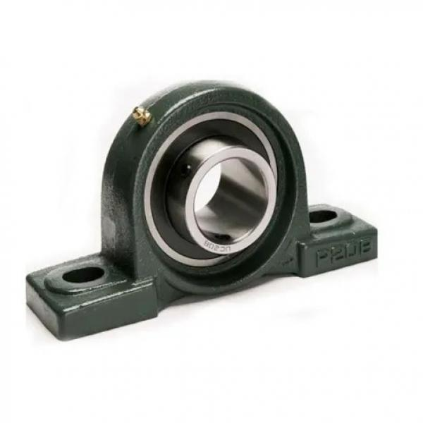 CONSOLIDATED BEARING 6307 M  Single Row Ball Bearings #2 image
