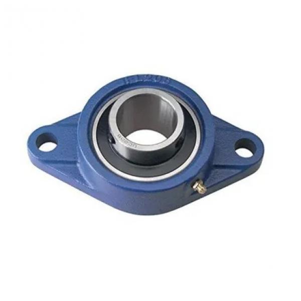 110 mm x 240 mm x 80 mm  FAG 22322-E1  Spherical Roller Bearings #3 image