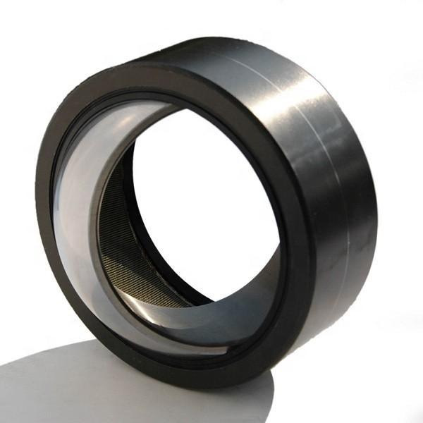 REXNORD ZCS5200  Cartridge Unit Bearings #3 image