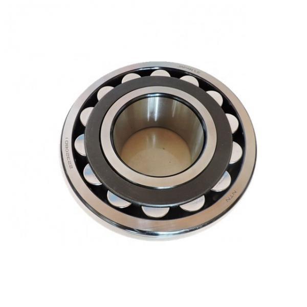 REXNORD ZT72204  Take Up Unit Bearings #3 image